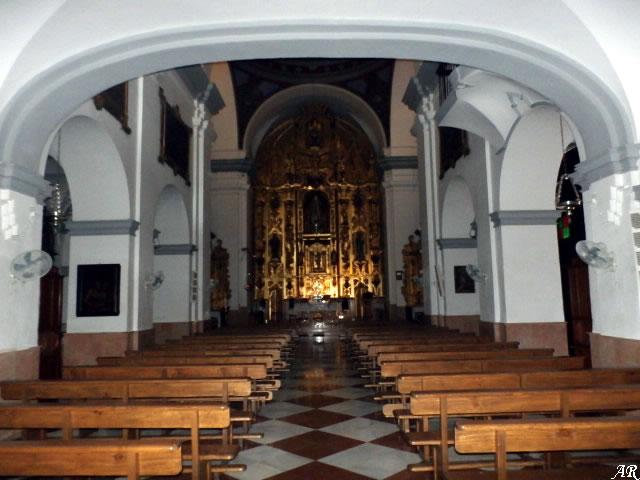 montoro-parroquia-de-ntra-sra-del-carmen-interior