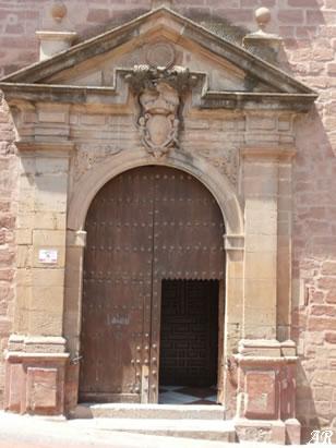 montoro-parroquia-de-ntra-sra-del-carmen-portada-lateral