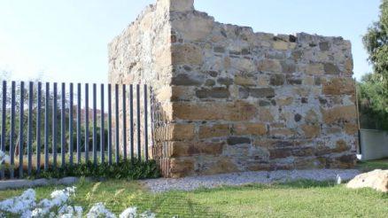 Torre de la Duquesa - Duquesa Watchtower - Manilva