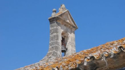Ermita - Capilla de Nuestro Padre Jesús Nazareno - Conil de la Frontera