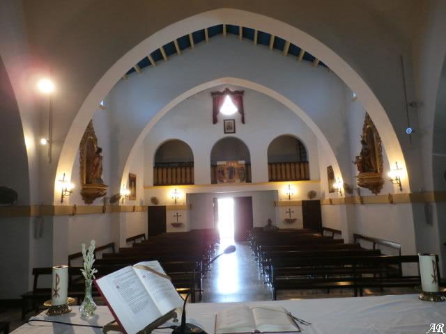 osuna-iglesia-de-ntra-sra-del-rosario-de-fatima-interior
