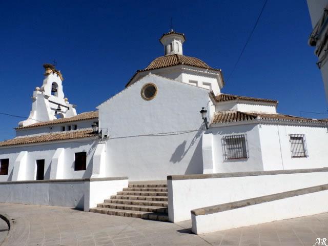 osuna-iglesia-de-ntra-sra-del-rosario-de-fatima-lateral