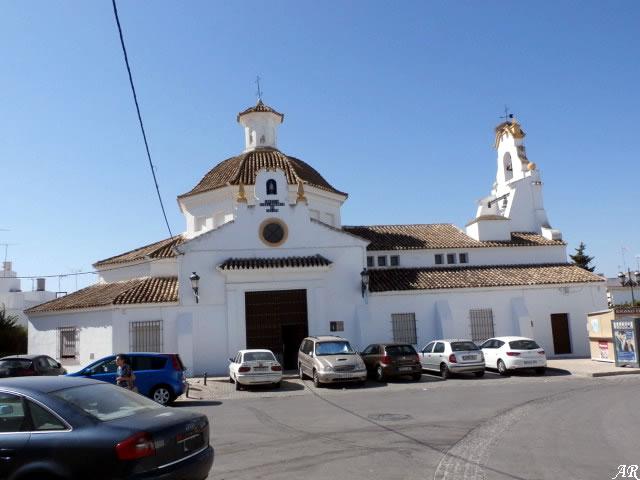 osuna-iglesia-de-ntra-sra-del-rosario-de-fatima-lateral1