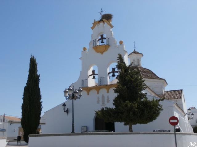 osuna-iglesia-de-ntra-sra-del-rosario-de-fatima-portada