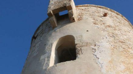 Torre de Maro - Maro Watchtower - Nerja