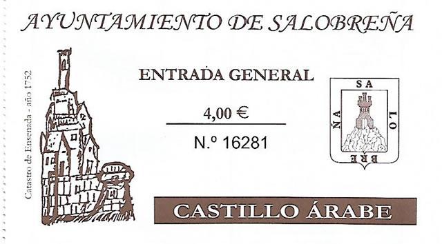 castillo-de-salobreña-entrada