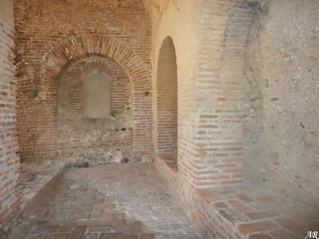 castillo-de-salobreña-torre-de-acceso-a-la-alcazaba-interior