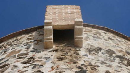 Torre de Benagalbón - Vélez Málaga