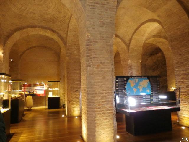Museo Municipal de Álora