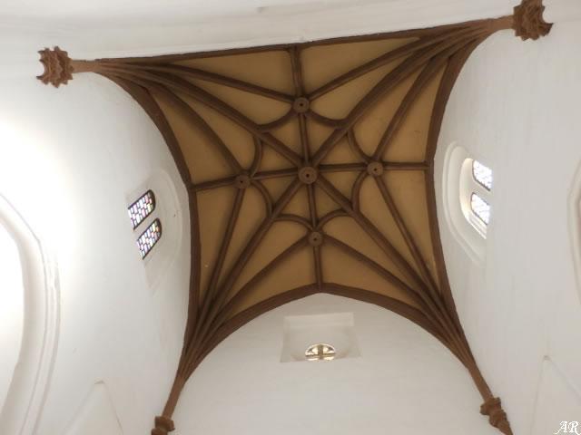 castillo-de-alora-capilla-boveda