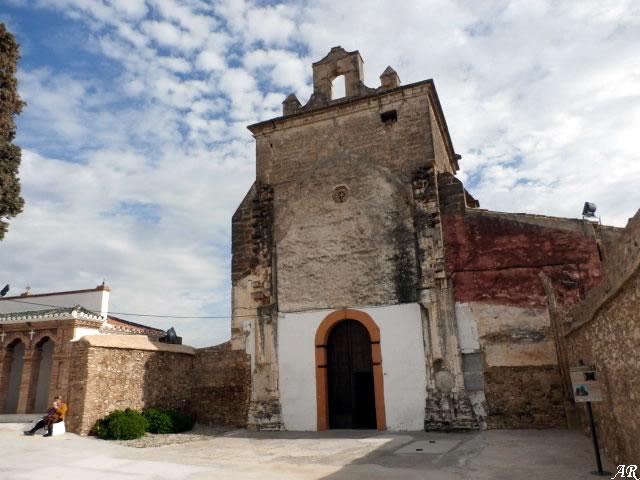 castillo-de-alora-capilla1