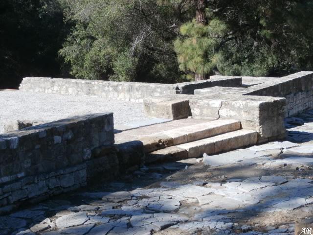 enclave-arqueologico-carteia-vivienda-romanab
