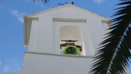 Ermita de Nuestra Señora de la Fuensanta - Coín - Hermitage