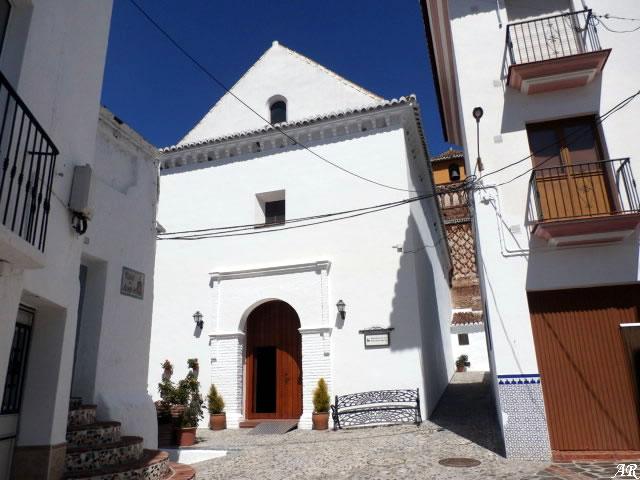 archez-iglesia-de-ntra-sra-de-la-encarnacion