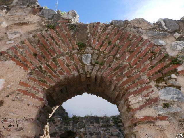 Escalante Watchtower - Istán