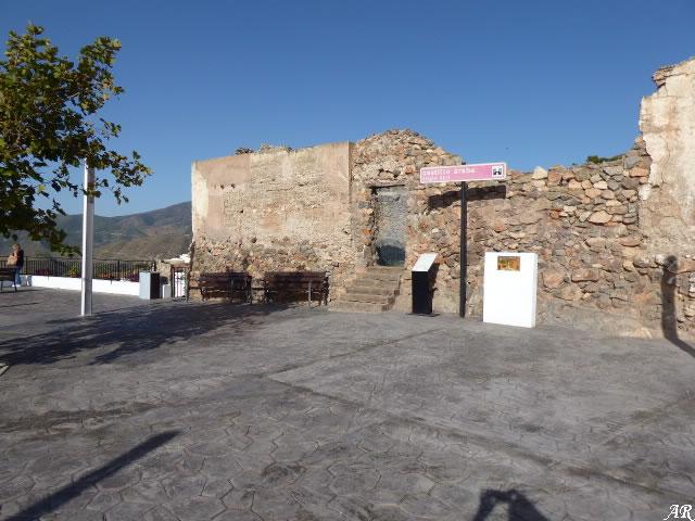 Felix Castle