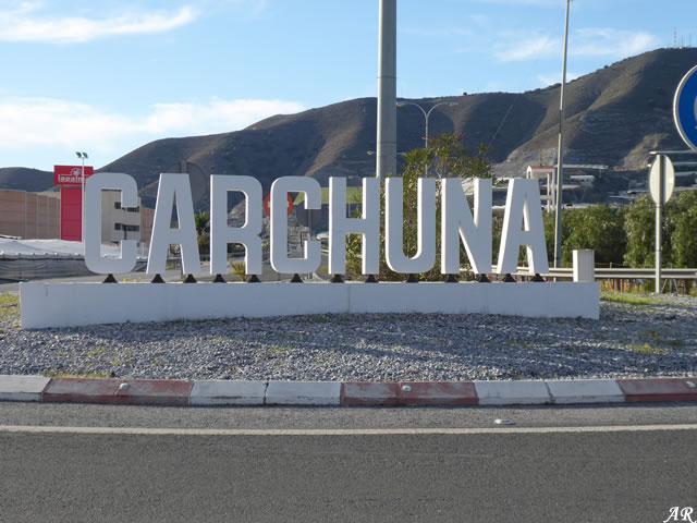 Carchuna - Motril