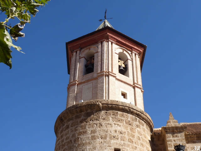 Almería Province